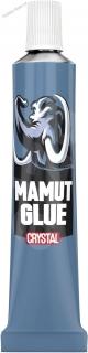 Lepidlo Mamut glue Crystal 25 ml